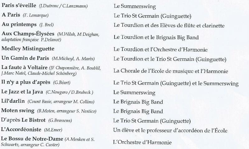 PARIS en musique-1